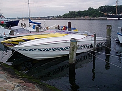 P1 powerboat race Germany-p6280026-medium-.jpg