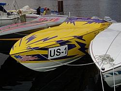 P1 powerboat race Germany-p6280027-medium-.jpg