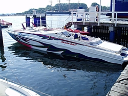 P1 powerboat race Germany-p6290032-medium-.jpg