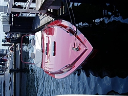 P1 powerboat race Germany-p6290034-medium-.jpg