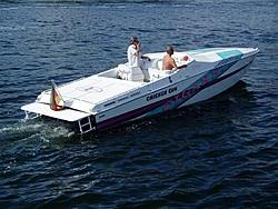 P1 powerboat race Germany-p6290036-medium-.jpg