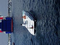 P1 powerboat race Germany-p6290037-medium-.jpg