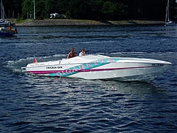 P1 powerboat race Germany-p6290038-medium-.jpg