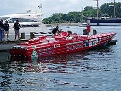 P1 powerboat race Germany-p6290042-medium-.jpg