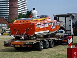 P1 powerboat race Germany-p6290043-medium-.jpg