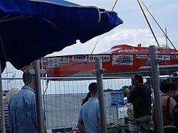 P1 powerboat race Germany-p6290045-medium-.jpg