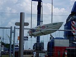 P1 powerboat race Germany-p6290047-medium-.jpg