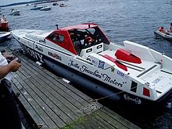P1 powerboat race Germany-p6290051-medium-.jpg