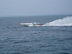 P1 powerboat race Germany-p6300073-medium-.jpg