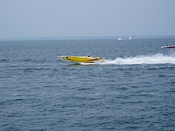 P1 powerboat race Germany-p6300074-medium-.jpg
