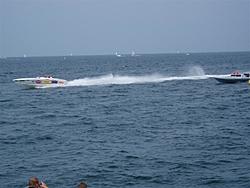 P1 powerboat race Germany-p6300075-medium-.jpg
