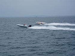 P1 powerboat race Germany-p6300076-medium-.jpg