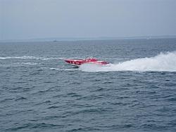 P1 powerboat race Germany-p6300077-medium-.jpg