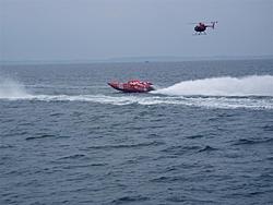 P1 powerboat race Germany-p6300078-medium-.jpg