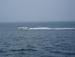 P1 powerboat race Germany-p6300079-medium-.jpg
