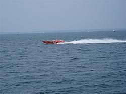 P1 powerboat race Germany-p6300080-medium-.jpg
