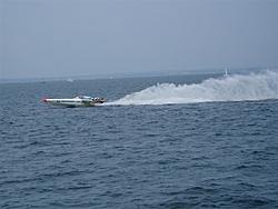 P1 powerboat race Germany-p6300081-medium-.jpg