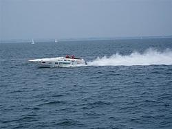 P1 powerboat race Germany-p6300082-medium-.jpg