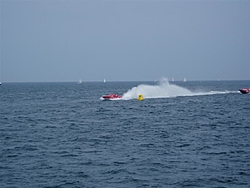 P1 powerboat race Germany-p6300083-medium-.jpg