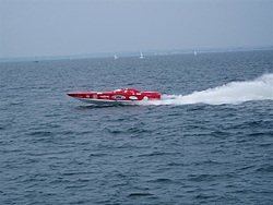 P1 powerboat race Germany-p6300084-medium-.jpg