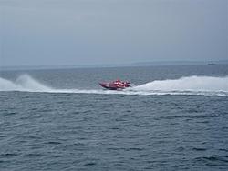 P1 powerboat race Germany-p6300085-medium-.jpg