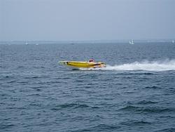 P1 powerboat race Germany-p6300086-medium-.jpg