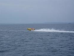 P1 powerboat race Germany-p6300087-medium-.jpg