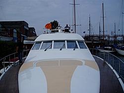 P1 powerboat race Germany-p6300090-medium-.jpg
