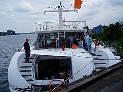 P1 powerboat race Germany-p6300094-medium-.jpg
