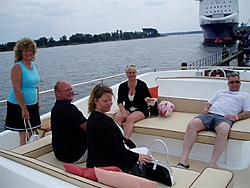 P1 powerboat race Germany-p6300058-medium-.jpg