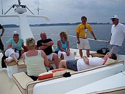 P1 powerboat race Germany-p6300070-medium-.jpg