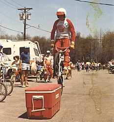 What did you do before you got a boat?-bmxflemington1982.jpg