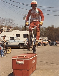 What did you do before you got a boat?-bmxflemington1982a.jpg