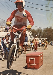 What did you do before you got a boat?-bmxflemington1982b.jpg