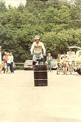 What did you do before you got a boat?-bmx1980r.jpg