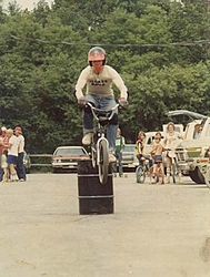 What did you do before you got a boat?-bmx1980ar.jpg