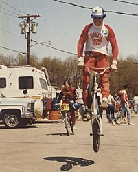 What did you do before you got a boat?-bmx1980b.jpg