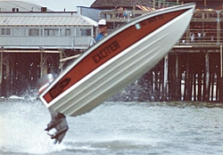 What did you do before you got a boat?-bigair1.jpg