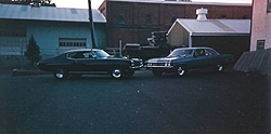 What did you do before you got a boat?-chevelles.jpg