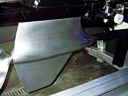 Polishing lowers on a #6 drive?-lowersafter2.jpeg
