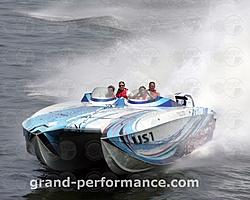 Team US 1 Grand lake this weekend.-iw4i5995-8x10-small.jpg