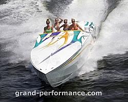 Team US 1 Grand lake this weekend.-iw4i5768-8x10-small.jpg