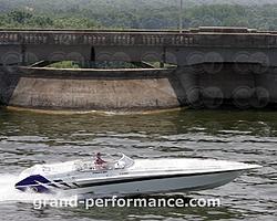 Team US 1 Grand lake this weekend.-iw4i5994-8x10-small.jpg