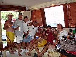 Team US 1 Grand lake this weekend.-loto-sotw-2005-094-medium-.jpg