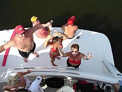 Team US 1 Grand lake this weekend.-loto-sotw-2005-100-medium-.jpg