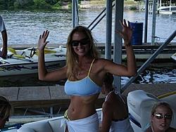 Team US 1 Grand lake this weekend.-loto-sotw-2005-088-medium-.jpg