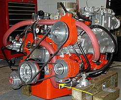 Engine Rebuild pics..  BBC-marine%2520454%2520ds%2520front.jpg