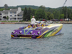 Boyne Thunder..Was Awesome..See photos-image124381_4.jpg
