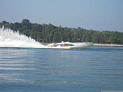 Boyne Thunder..Was Awesome..See photos-image124385_0.jpg