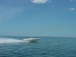 Sunday Ride off Clearwater Beach-running.jpg